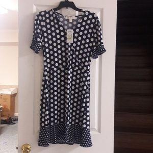 Women's Michael Kors dress